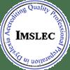International Multisensory Structured Language Education Council