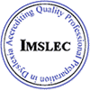 International Multisensory Structured Language Education Council