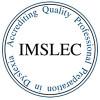 IMSLEC logo 200x200