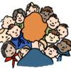classroom-clip-art-eager_class