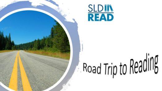 Road Trip to Readingb